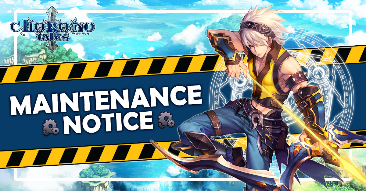maintenance-notice.jpg